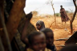 Economia da África resumo