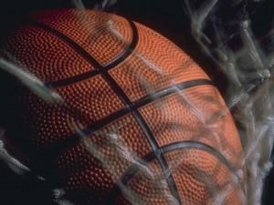A história do basquete