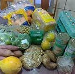 Alimentos13