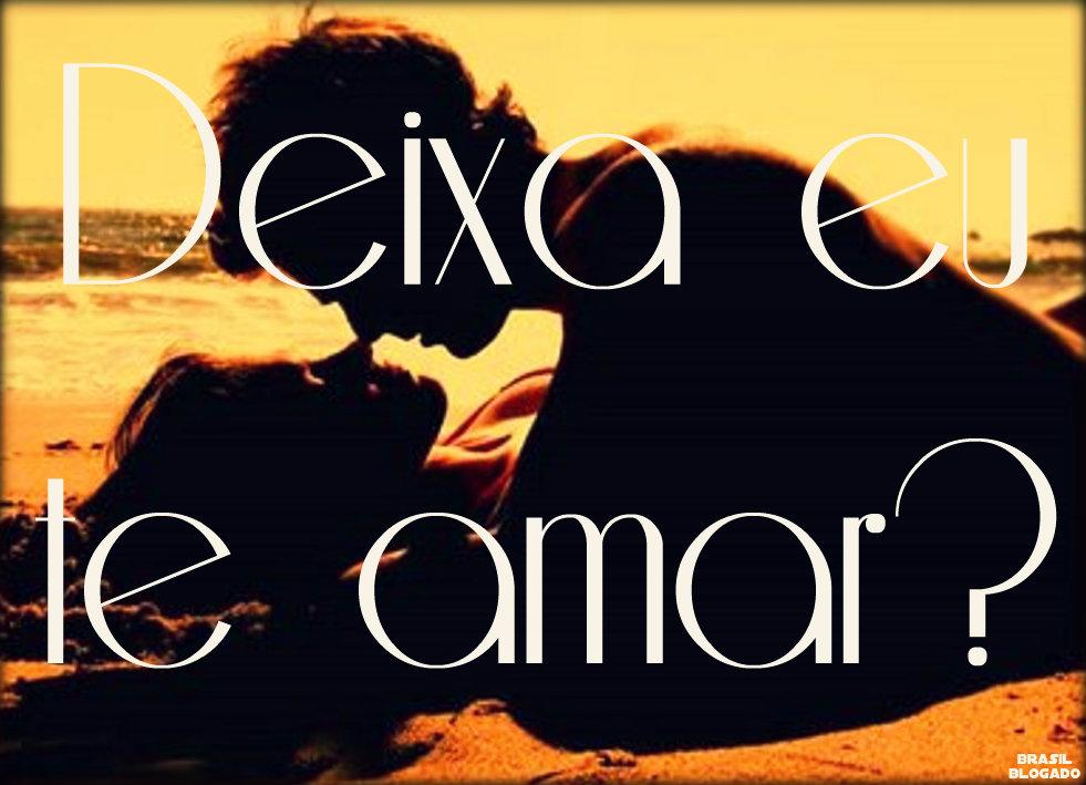 Frases Para Reconquistar Um Amor Magoado Brasil Blogado