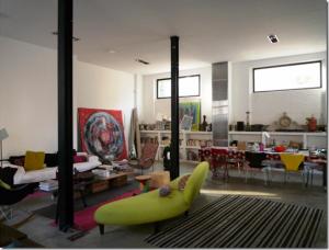 Apartamento p1