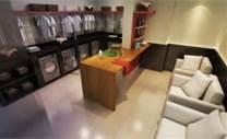 Apartamento p2