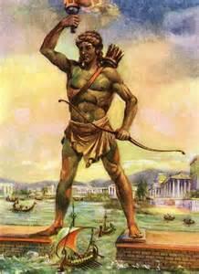 Eros deus do amor - 1 7