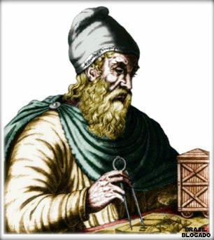 Hidrostática: teoria e conceito de Arquimedes.