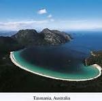 Australia14