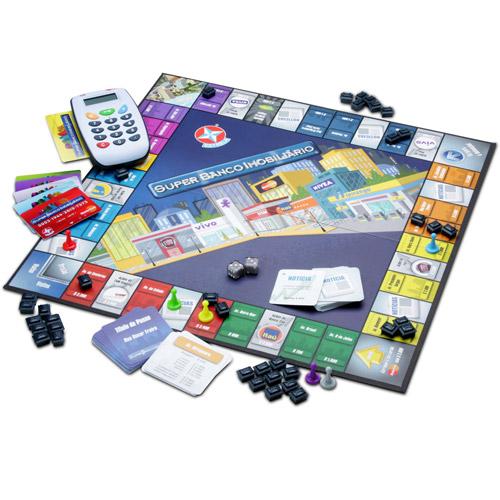 Aprenda a jogar e se divirta com os seus amigos e familiares. Foto Reprodução