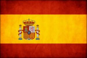 Espanha: idioma, cultura, economia e pontos turísticos.