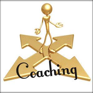 Coaching: conceitos e benefícios