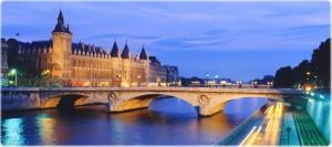 Capital da França