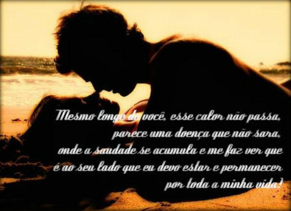Modelos De Frases Para Sms Brasil Blogado