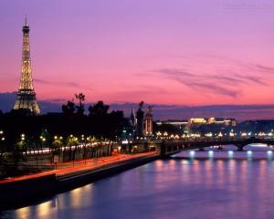 Cidades da França
