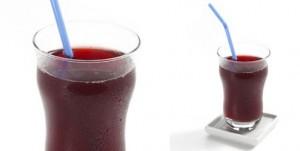 Como fazer suco de jabuticaba