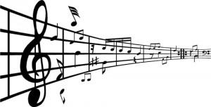 Compositores Brasileiros