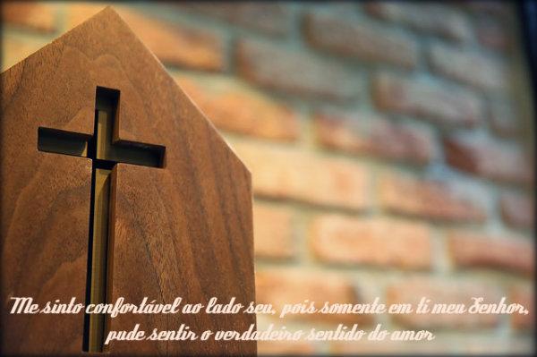 Mensagens religiosas