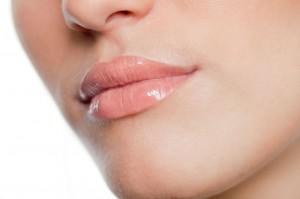 Cuidados labiais