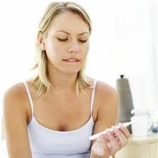 Fecundação durante a gravidez