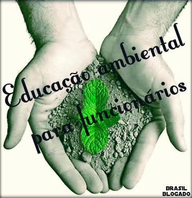 Dicas para promover a educação ambiental entre funcionários.