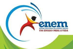 Enem 2013 300x200