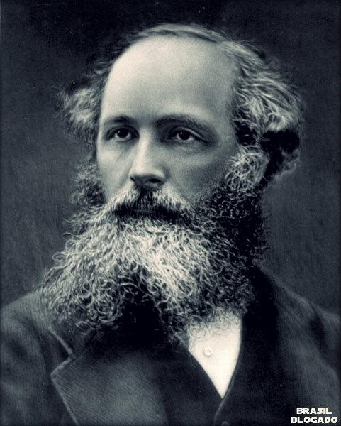 Entendimento das equações de Maxwell na sua forma diferencial