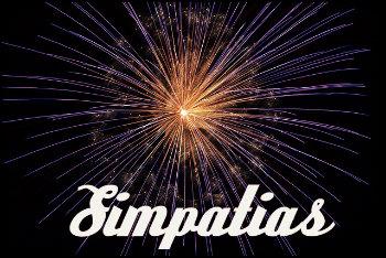 Melhores simpatias para o ano novo