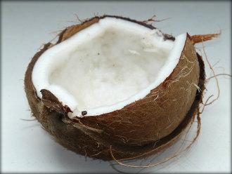 Coco: benefícios de consumo, calorias, quantidade diária e nutrientes