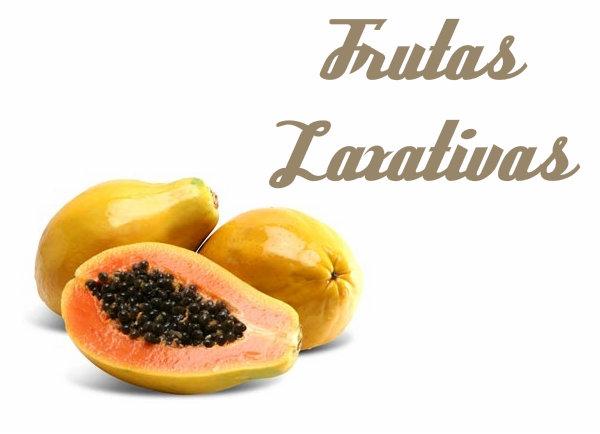 Coma frutas todos os dias.