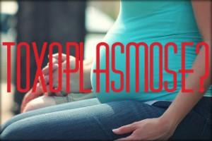 Toxoplasmose gestacional: causas, sintomas, riscos, tratamento e prevenção