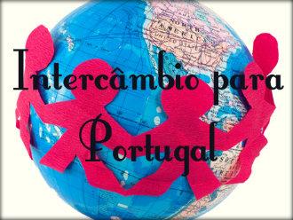 Dicas de intercâmbio para Portugal.