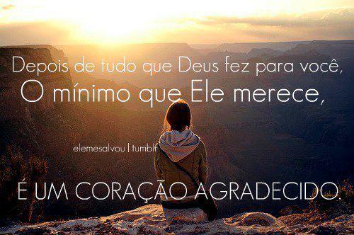 http://www.brasilblogado.com/wp-content/uploads/Gratid%C3%A3o_01.jpg