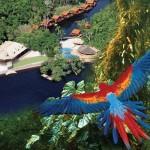 HOTEIS AMAZONIA