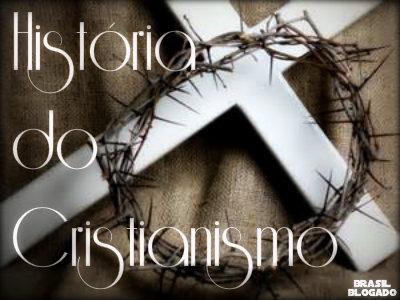 Veja quando foi fundado o Cristianismo