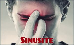 Sinusite: causas, sintomas, tratamento e prevenção