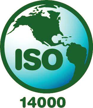 A ISO pode possuir várias séries, por tanto, verifique se esta tudo condizente com o que se pede.