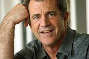 Mel Gibson Filmes