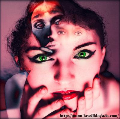 Distúrbio de personalidade: tipos, sintomas, tratamento e complicações
