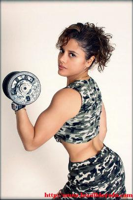 Dicas fáceis para perda de peso