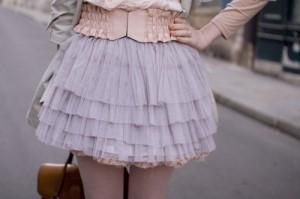 Moda primavera 2013 300x199