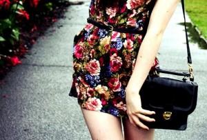 Moda primavera 20131 300x203
