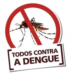 Mosquito da dengue 280x300
