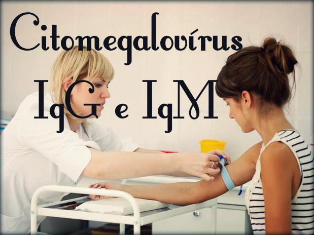 Citomegalovírus: causas, sintomas, tratamento, transmissão e cuidados.