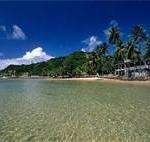 Praia da Pipa- Rio grande do Norte