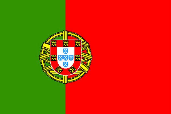Os descobridores do Brasil, são portugueses.