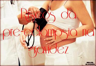 Pré-eclâmpsia na gravidez: causas, sintomas, tratamento e prevenção.
