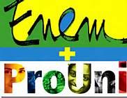 Prouni2