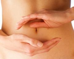 Primeiros sintomas de gravidez quantos dias