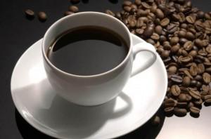 Qual os Malefícios do Café