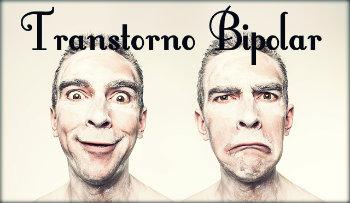 Dicas para ajudar uma pessoa com transtorno bipolar