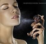 Teste de produtos em animais03