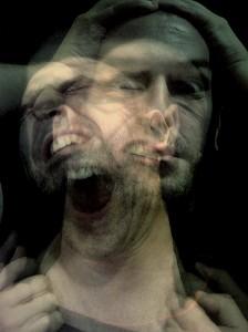 Tipos de alucinações