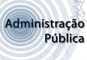 Adm. Pública- Foto Reprodução